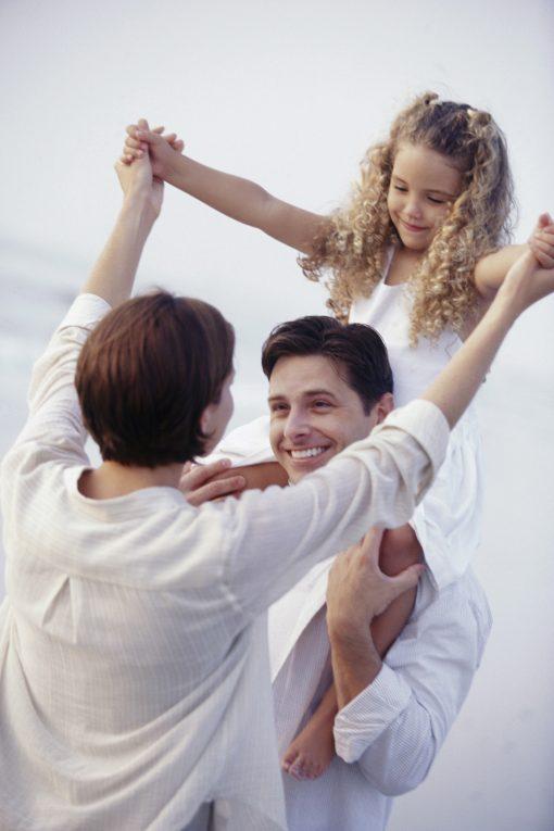 Protégez votre Famille des effets sur votre santé des micro-ondes des Smartphones, WiFi, 4G.