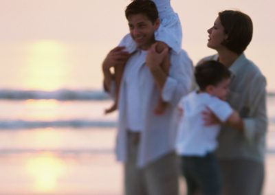 Pensez a Protégez votre Famille de l'impact des micro-ondes des Smartphones, WiFi, 3G, 4G, 5G