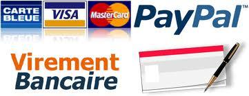 Moyens-de-paiements