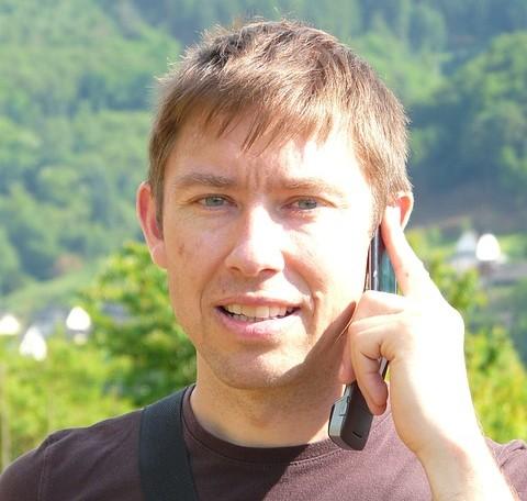 Les preuves du Dangers des ondes des téléphones portables sont là !