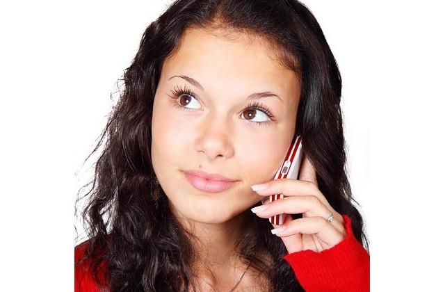 Voici les 12 points essentiels à connaitre pour vous protéger des effets de votre Téléphone Portable…