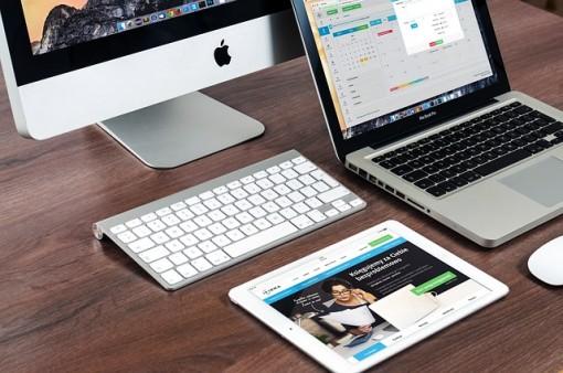 macbook-ipad-imac les ondes et l'anti-ondes Ondehome