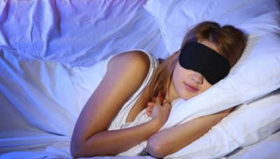 Il est prouvé que l'exposition aux ondes a pour conséquence de créer de l'insomnie, des troubles du sommeil et du stress…