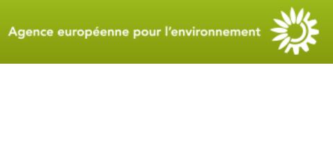 Portables et cancer : l'Agence européenne de l'environnement réclame des mesures d'urgence