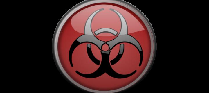 ALERTE ROUGE : LES NOUVEAUX ÉMETTEURS TNT-GSM SONT-ILS ENCORE PLUS DANGEREUX ?