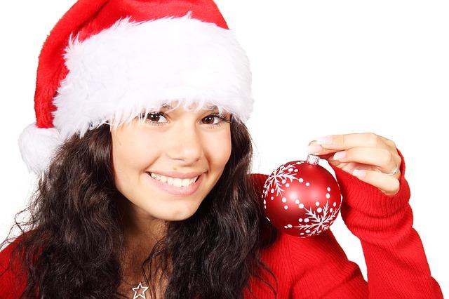 Célébration de Noël - Offrez-vous un Ondehom