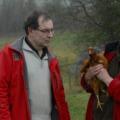 élevage de poules (oeufs) et Antennes relais.