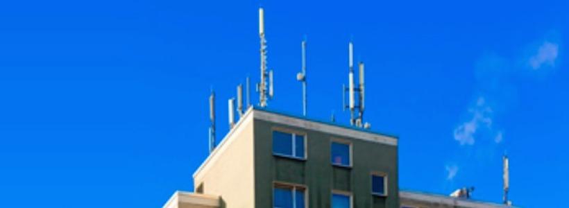 Ondes électromagnétiques : Les députés votent une Loi pour réduire l'exposition aux micro-ondes