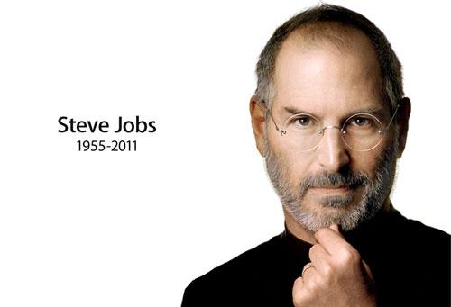 Pourquoi Steve Jobs ne laissait pas ses enfants utiliser les iPads, iPhone… !?  Le danger des ondes électromagnétiques