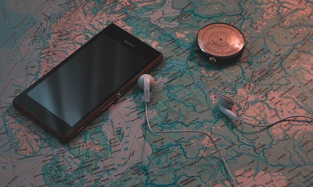 Quel Opérateur mobile couvre le mieux votre Zone ? EHS et Zone Blanche…