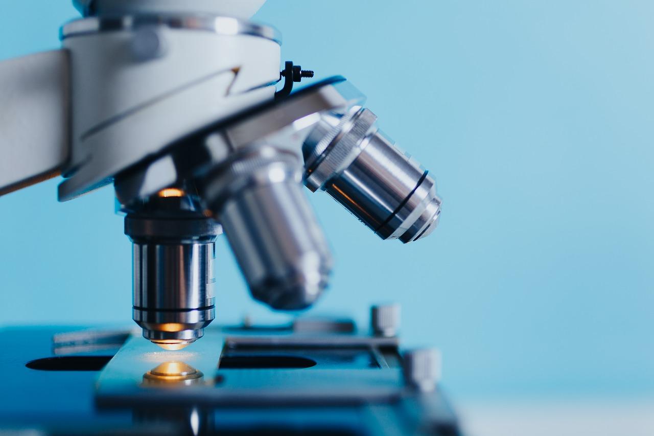 Mesures et Tests – Recherches Scientifiques n°3
