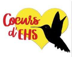 Association Coeur EHS